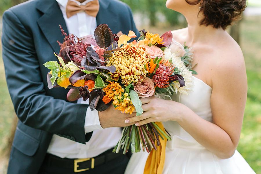 Local Florist, Flower Shop, Floral Arrangements: Duluth, MN: The ...
